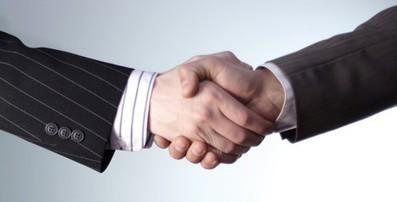 Ce que l'Agilité apporte au client. | Agilaction | Agence nile | Scoop.it