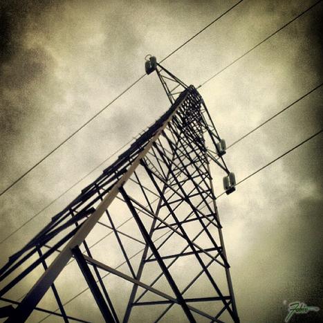 Installazione di impianti che comportano emissioni elettromagnetiche. Potere regolamentare dei Comuni | Urbanistica e Paesaggio | Scoop.it