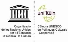 Curso de Especialización en El Potencial de la Educación, las Artes y la Cultura en los Procesos y Acciones de Desarrollo (ON LINE- versión en español) | TGestión del Patrimonio Cultural | Scoop.it