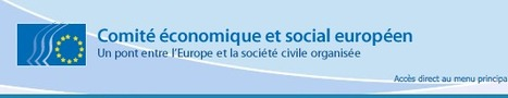 La Catégorie de l'économie sociale regroupe 37 membres provenant des coopératives, mutuelles, associations, fondations et ONG du secteur social. | #CoopStGilles Sources | Scoop.it