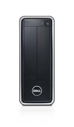 Dell Inspiron 660s i660s-3848BK Desktop | Best Desktop Reviews | Scoop.it