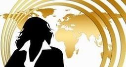 La formation des conseillers à la création d'entreprise | L'entrepreneuriat | Demain éthique | Scoop.it