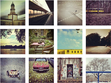 Picpack : transformez vos photos Instagram en magnets ! | Trucs, Conseils et Astuces | Scoop.it