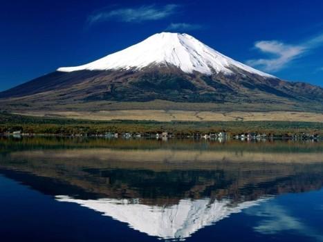 Vé máy bay đi Nhật Bản giá rẻ | Kiến Thức Tổng Hợp | Scoop.it