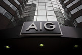 AIG Mortgage Insurer Takes on FHA in Government Shutdown - Bloomberg | Mortgage | Scoop.it