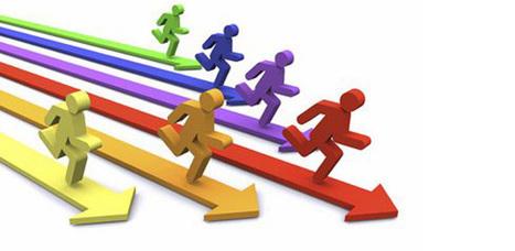 Análisis SEO de la competencia en Google - SEO Blog | Marketing Online | Scoop.it