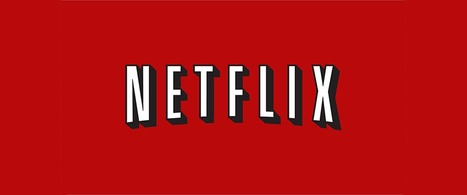 5 Marketing Ideas To Steal From Netflix via @Curagami | Startup Revolution | Scoop.it