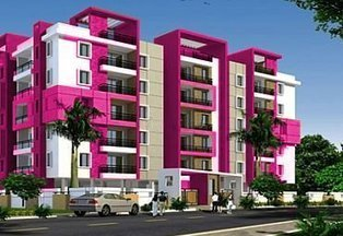 Book a Best flats in Bannergatta Road, Bangalore | Any Complaints, reviews, Fraud about dreamz infra | Scoop.it