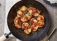 5 bonnes raisons de cuisiner le lapin | EatingCulture | EasyCooking | Hobby, LifeStyle and much more... (multilingual: EN, FR, DE) | Scoop.it