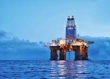 Why Oil and Gas Industry is Better Investment Opportunity? | Oil and Gas Investing | Scoop.it