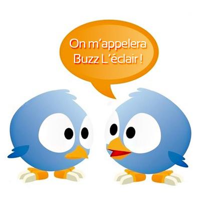 Comment faire le buzz sur les réseaux sociaux ? | Trouver des clients | Scoop.it