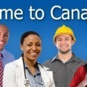 Work Opportunities in Canada for Indians | Immigration | Scoop.it