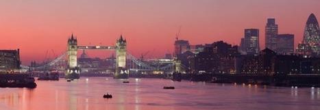 Comment échapper aux foules à Londres cet été ? | Blog voyage | Séjour linguistique, voyage et éducation | Scoop.it