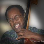 Freeman-Ledbetter.jpeg (184x184 pixels) | FrogPerformers_Jazz & Comedy | Scoop.it