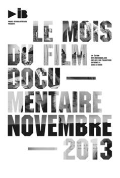 La 14e Édition du Film Documentaire     En Compet'   Scoop.it