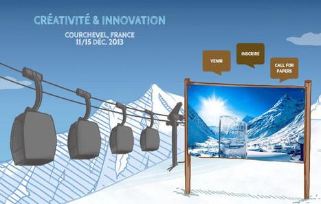 Influencia - Relations publics - Qui seront les lauréats du 6ème Observatoire de l'Innovation Publicitaire ? | Veille, marketing, digital, content | Scoop.it