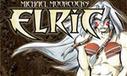 Un nouveau jeu de rôle basé sur Elric : Et en français s'il vous plait... | Jeux de Rôle | JdR Francophone | Scoop.it