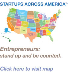 Funding Roadmap | Nerd Stalker Techweek | Scoop.it