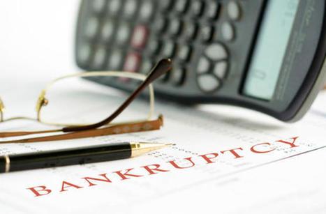 UAE's new bankruptcy law to come into effect by January 2017   Histoire de la Fin de la Croissance   Scoop.it
