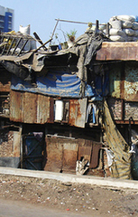 Slum developments across the world - 21st Century Challenges - Royal Geographical Society with IBG | Development geography | Scoop.it