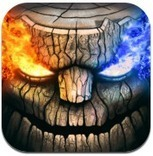First Wood War v1.6 Full Hack iPA iPhone Apps | first food war | Scoop.it