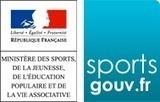 Déplacement de Valérie Fourneyron au Japon - Lancement du club d'affaires sport à l'export au Japon | PME: import, export et internationalisation | Scoop.it