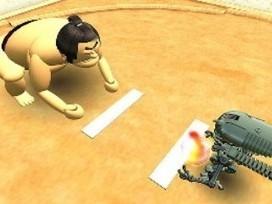 Máquinas versus Humanos | administracion | Scoop.it