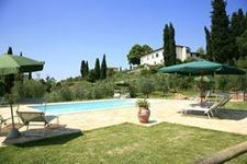 The best Luxury Villas in Tuscany Italy | Tuscan Villa For Rent Italy | Lucca Weddings in Tuscany | Scoop.it