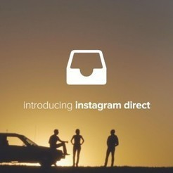 Condividi foto e messaggi con gli amici su Instagram con Instagram Direct | Social Media War | Scoop.it