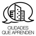 Ciudades que aprenden Convocatoria 2016 | Estrategias educativas innovadoras | Scoop.it