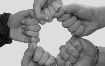 Instaurons une transparence totale dans les associations de loi 1901 | Associations et bénévolat | Scoop.it