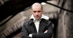 Dublin Theatre Festival more than doubles profits - Irish Times | The Irish Literary Times | Scoop.it