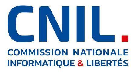 Protection des données : la Cnil publie la synthèse de la consultation sur le règlement européen | e-Santé Bretagne | Scoop.it