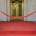 The Down-Low on Exclusivity Clauses | Can Writers Choose? | Scoop.it