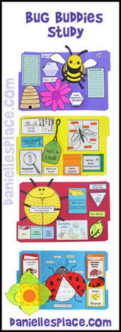 Owl Crafts and Learning Activities for Kids | Owls | Scoop.it