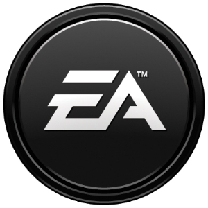 (TOOL)-(ES) - Electronic Arts CAMPUS | fue.es | The Business of Video Games | Scoop.it