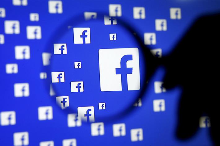 10 faits que vous ignorez sur Facebook - Influenth   Relations publiques, Community Management, et plus   Scoop.it