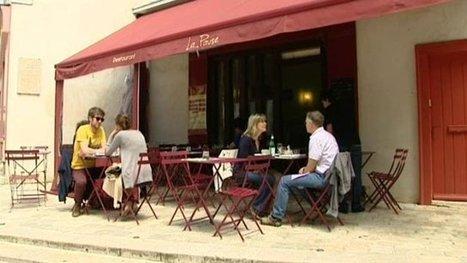 Des professionnels sensibles aux avis des internautes - France 3 Centre | Tourisme Sully, Loire et Sologne | Scoop.it