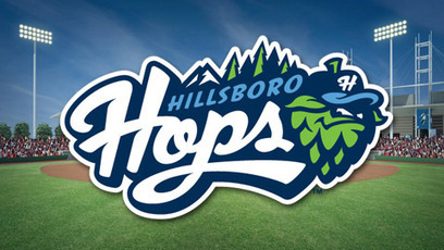 Minor League Baseball Team Eyeing Local Craft Beer Agreement :: Culture :: News :: Paste | MiLB Small-town Big-league | Scoop.it