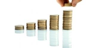Compte bancaire Auto-Entrepreneur : Guide Bancaire Auto-Entrepreneur | Retrouvez des conseils pour apprendre et bidouiller | Scoop.it