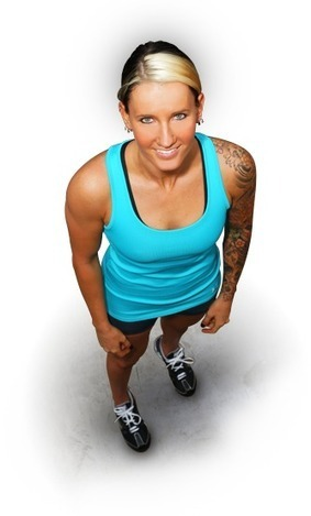 In-Home Personal Trainer Seattl | lena88gg | Scoop.it