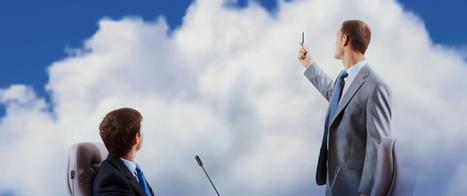 Videoconferencia desde La Nube | Cloud Computing | Scoop.it