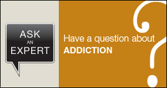 Addiction | Psychology Mrs. Whiddon | Scoop.it