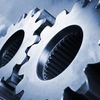 What makes a good engineering culture? | F2E | Scoop.it