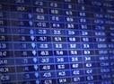 Oikos Blogue | Trading algorithmique : Manipulations financières ? | Nouveaux paradigmes | Scoop.it