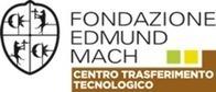 8° Giornata tecnica della vite e del vino / Eventi / Comunicazione / Centro Trasferimento Tecnologico / Home - Fondazione Edmund Mach di San Michele all'Adige | Fondazione Mach | Scoop.it