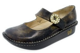 Hint & Tips for Alegria coupon code | Alegria shoe shop | Scoop.it