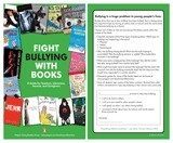Fight Bullying With Books!: A Guide for Teachers, Librarians, Parents and Caregivers Printable (Pre-K - 12th Grade) - TeacherVision.com | The Information Professional | Scoop.it