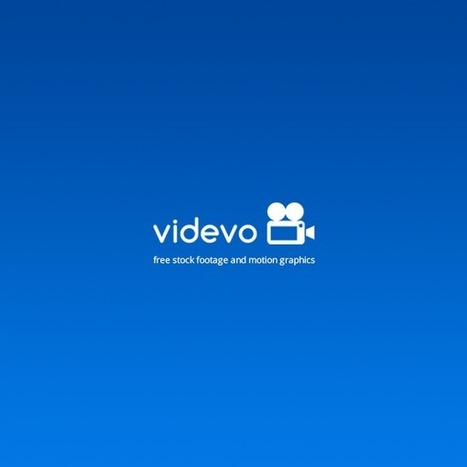 FREE Video Files | a lot of things.... | Scoop.it