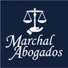 Consultas Legales